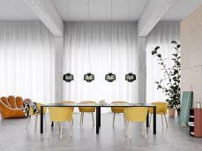 hem-furniture-5
