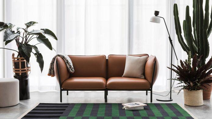 hem-furniture-milan-design-3