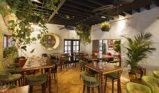 kinoteka-split-restoran-dioklecijanova-palaca (27)