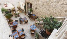 kinoteka-split-restoran-dioklecijanova-palaca (34)