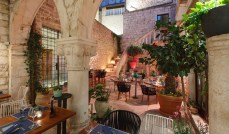 kinoteka-split-restoran-dioklecijanova-palaca (43)