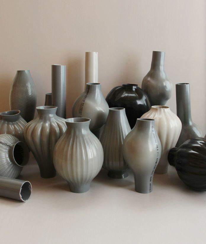 pipe-vases-kodai-2