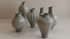 pipe-vases-kodai-iwamoto-