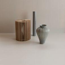 pipe-vases-kodai-iwamoto-3