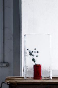 wonderglass-alcova-ronan-erwan-bouroullec-11
