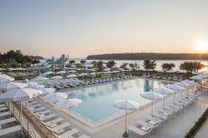 hotel-park-punat-falkensteiner (19)