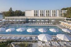 hotel-park-punat-falkensteiner (20)