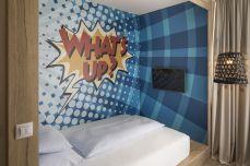 hotel-park-punat-falkensteiner (7)