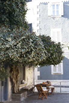 vrsar-villas-andromeda-villa-leo (32)