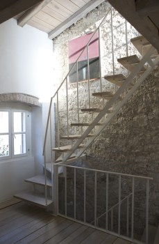 vrsar-villas-andromeda-villa-leo (66)