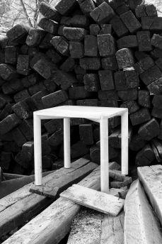 zanat-design-neron-table (7)