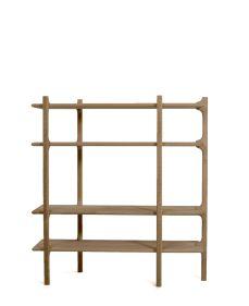 zanat-design-tara-shelves-and-cabinet-system (3)