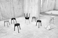 zanat-design-tattoo-stool (6)