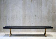 zanat-design-touch-bench (1)