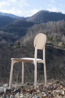 zanat-design-unna-chair (6)