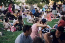 urban-piknik-zagreb (22)