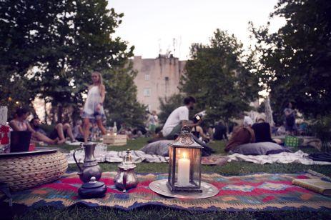 urban-piknik-zagreb (27)