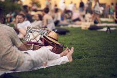 urban-piknik-zagreb (5)