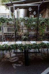 vjencanje-garden-brewey (31)