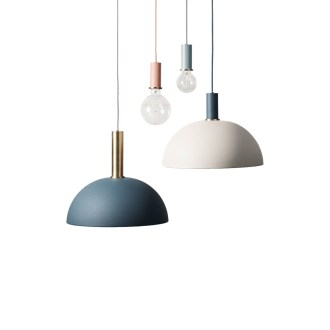 firm-living-collect-lighting (47)