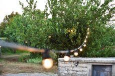 radetici-festa-sveta-marija-boris-ruzic (17)
