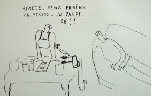 tisja-kljakovic-braic (17)