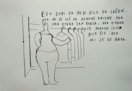 tisja-kljakovic-braic (20)