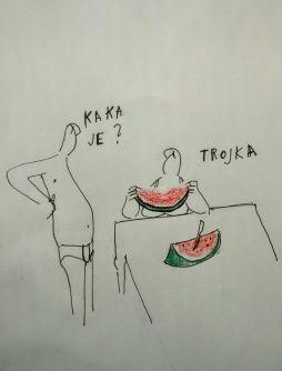 tisja-kljakovic-braic (35)
