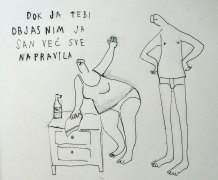 tisja-kljakovic-braic (6)