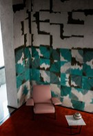 Wall&Deco (Antonella Guidi)