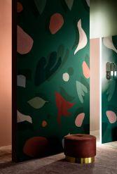 Wall&Deco (Silvia Stella Osella)