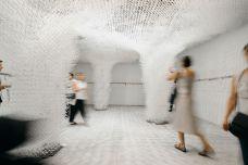 Venezia-biennale-hrvatski-paviljon (8)