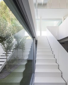 Instagram: @pitsou_kedem_architect