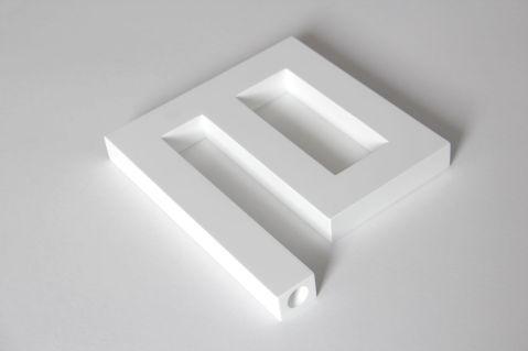 jadranka-sovicek-krpan-dizajn (12)