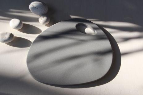 jadranka-sovicek-krpan-dizajn (20)
