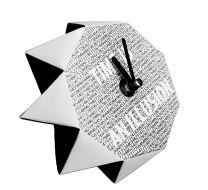 jadranka-sovicek-krpan-dizajn (23)