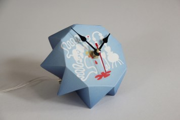jadranka-sovicek-krpan-dizajn (27)
