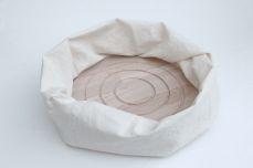jadranka-sovicek-krpan-dizajn (3)