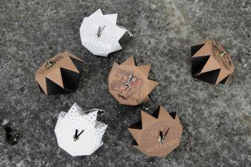 jadranka-sovicek-krpan-dizajn (30)
