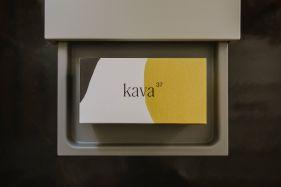 kava37_015
