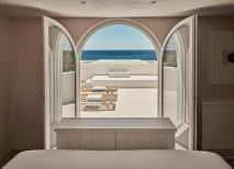 santorini-istoria-design-hotel (10)
