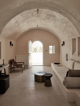 santorini-istoria-design-hotel (2)