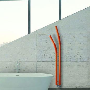vodotehnika-dizajnerski-radijatori-brem (11)