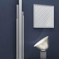 vodotehnika-dizajnerski-radijatori-brem (25)