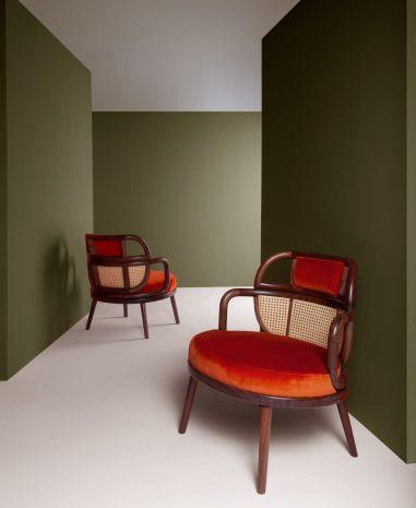 dooq-havana-armchairs