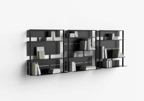 prostoria-shtef-shelf (1)