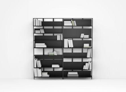 prostoria-shtef-shelf (2)