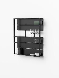 prostoria-shtef-shelf (3)