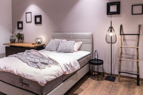 perfecta-dreams-showroom-frankopanska-zagreb (44)