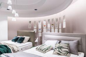perfecta-dreams-showroom-frankopanska-zagreb (55)